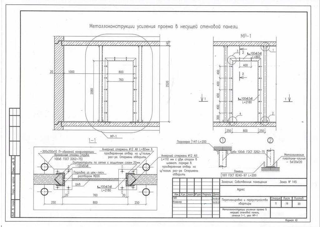 Дизайн квартир и интерьеров. - форум onliner.by.